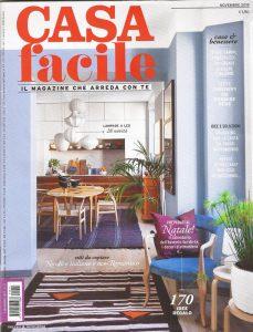 CASA-FACILE-copertina_GRANDE01