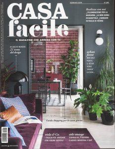 copertina-casa-facile_Levaggi_Sedie