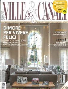 ICONA_Monza-Villa-SC-VIlleCasal
